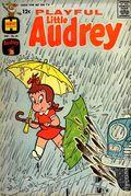 Playful Little Audrey (1957) 49
