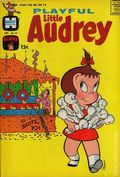 Playful Little Audrey (1957) 55