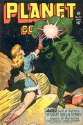 Planet Comics (1940 Fiction House) 47