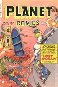 Planet Comics (1940 Fiction House) 63