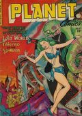 Planet Comics (1940 Fiction House) 67