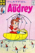 Playful Little Audrey (1957) 13