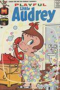 Playful Little Audrey (1957) 24