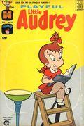 Playful Little Audrey (1957) 32