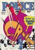 Police Comics (1941) 28