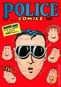 Police Comics (1941) 43