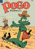 Pogo Possum (1949) 12