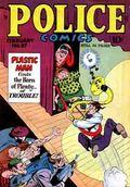 Police Comics (1941) 87
