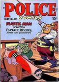 Police Comics (1941) 90