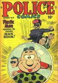 Police Comics (1941) 96