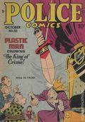 Police Comics (1941) 83