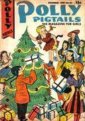 Polly Pigtails (1946-1949 Parents' Magazine) 1st Series 23