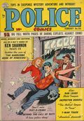 Police Comics (1941) 104