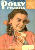 Polly Pigtails (1946-1949 Parents' Magazine) 1st Series 37