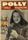 Polly Pigtails (1946-1949 Parents' Magazine) 1st Series 43
