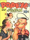 Popeye Feature Books (1937) 10
