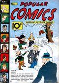 Popular Comics (1936) 1