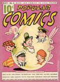 Popular Comics (1936) 4