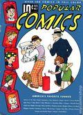 Popular Comics (1936) 7