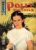 Polly Pigtails (1946-1949 Parents' Magazine) 1st Series 16