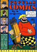 Popular Comics (1936) 16