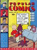 Popular Comics (1936) 19