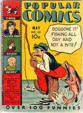 Popular Comics (1936) 28