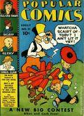 Popular Comics (1936) 31