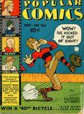 Popular Comics (1936) 34