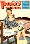Polly Pigtails (1946-1949 Parents' Magazine) 1st Series 39