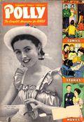 Polly Pigtails (1946-1949 Parents' Magazine) 1st Series 41