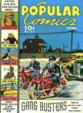 Popular Comics (1936) 43