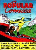 Popular Comics (1936) 44
