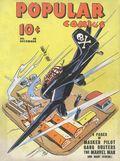 Popular Comics (1936) 46