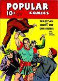 Popular Comics (1936) 49