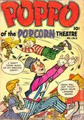 Poppo of the Popcorn Theatre (1955) 13