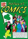 Popular Comics (1936) 3