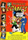Popular Comics (1936) 6