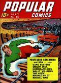 Popular Comics (1936) 65
