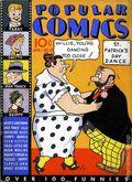 Popular Comics (1936) 15