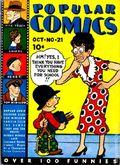 Popular Comics (1936) 21