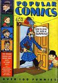 Popular Comics (1936) 24