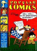 Popular Comics (1936) 27