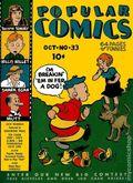 Popular Comics (1936) 33