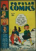 Popular Comics (1936) 36