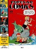 Popular Comics (1936) 39