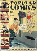 Popular Comics (1936) 42