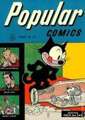 Popular Comics (1936) 120