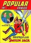 Popular Comics (1936) 67