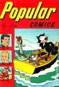 Popular Comics (1936) 127